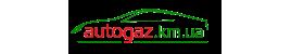 Интернет магазин с продажу и установки газобаллонного оборудования 2-го и 4-го поколения в хмельницком