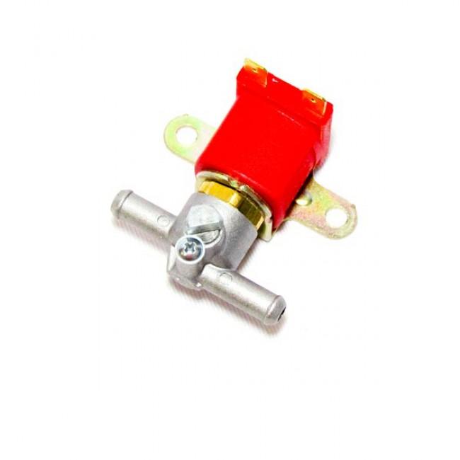 Бензиновый клапан 1227 алюминиевый