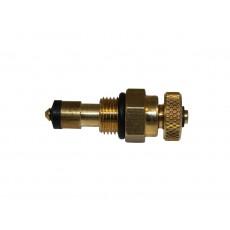 Вентиль в сборе  для мультиклапана M11x1