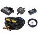 Stag-4 QBox Plus Электроника
