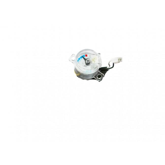 Датчик уровня 20 kOhm для мультиклапана тип 01 без проводки