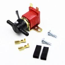 Электроклапана бензина (3)