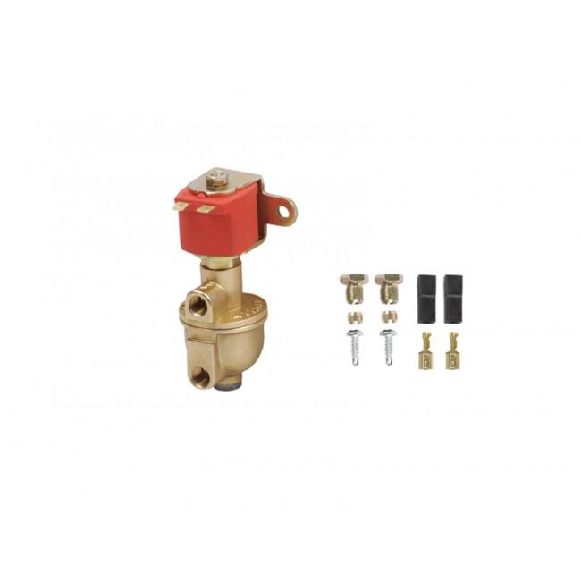 Клапан газа LPG 1318