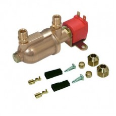 Клапан газа LPG 12008 Super