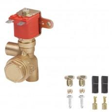 Клапан газа LPG 1203
