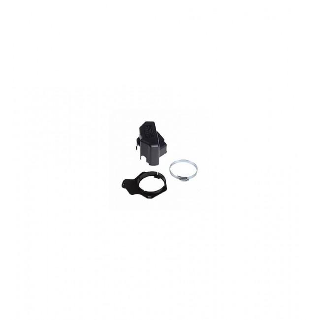 Протектор (защитный) для мультиклапана наружного тор. баллона