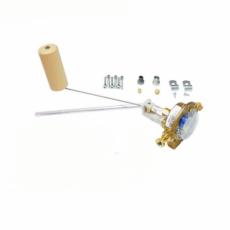 Мультиклапана для цилиндрических баллонов (24)