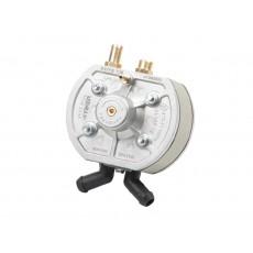 Редуктор для инжекторных систем  SR06 130 kw