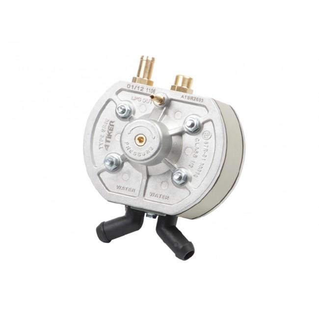 Редуктор для инжекторных систем  SR06 Super 220 kw