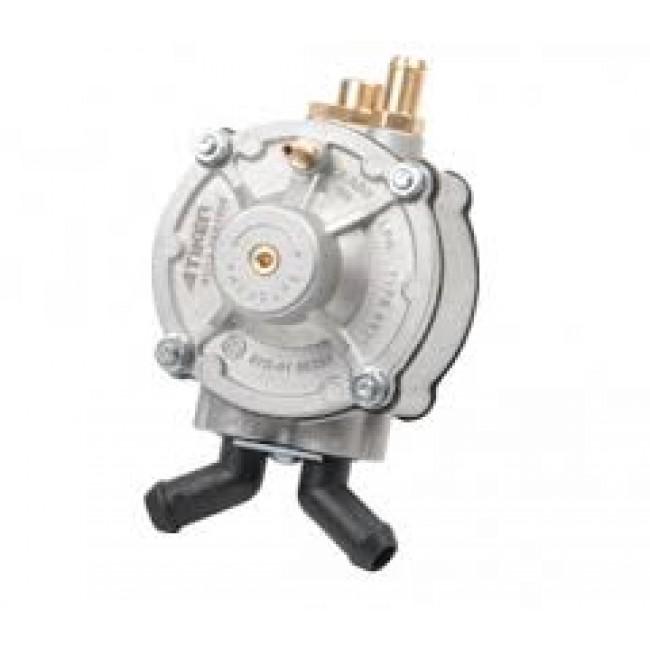 Редуктор для инжекторных систем  SR07 100 kw