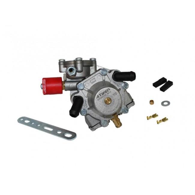 Редуктор для инжекторных систем SR11 130 kw