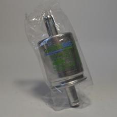 Greengas фильтр тонкой очистки