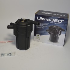 Фильтр Ultra 360 тонкой очистки 2/1