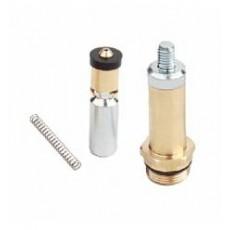 Ремкомплекты электромагнитных клапанов (8)